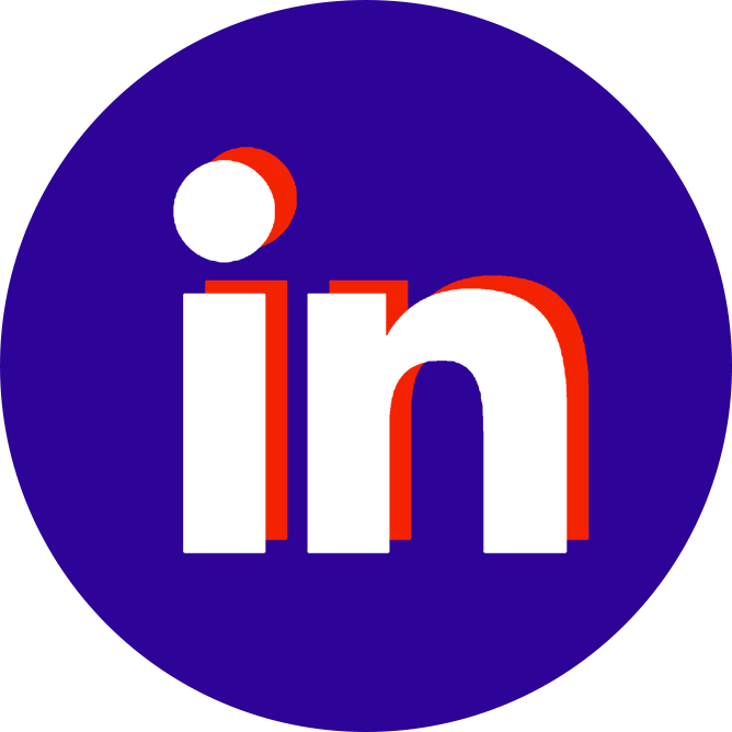 linkedin-picto.png