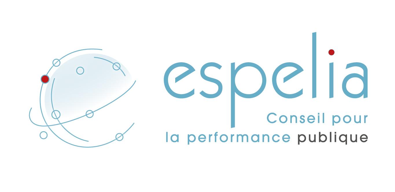 LogoEspelia-FondBlanc.jpg