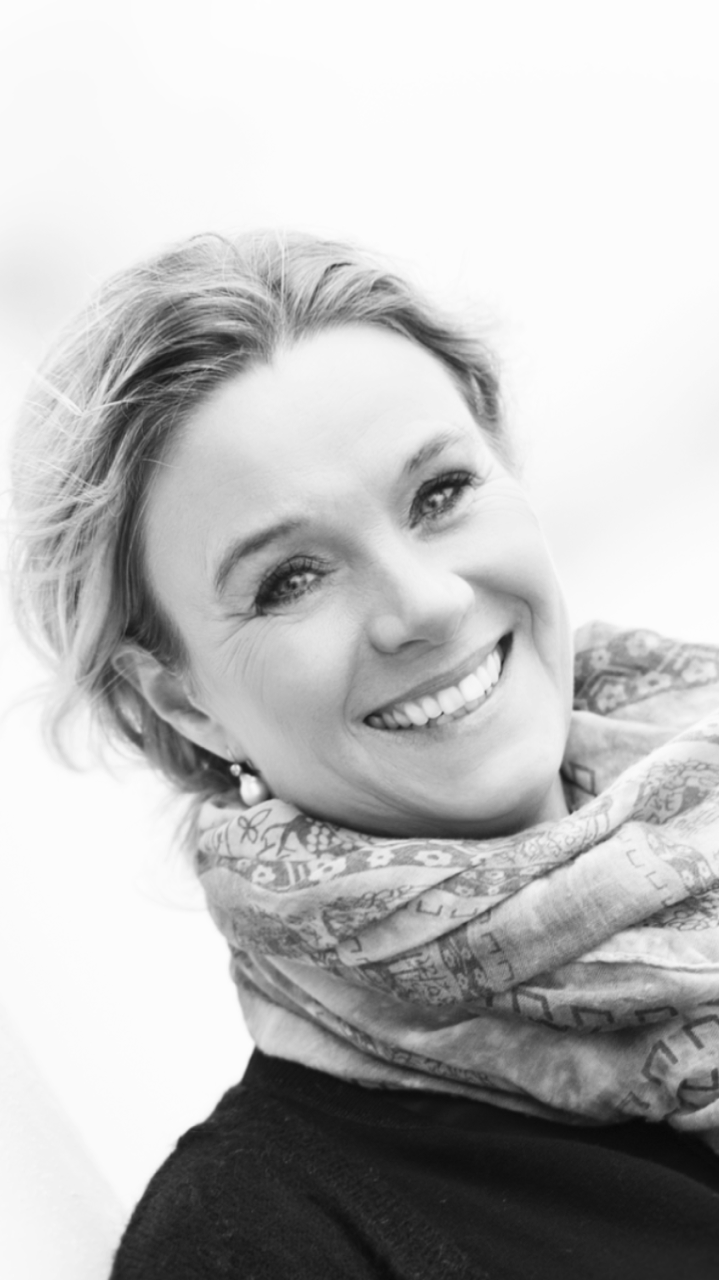 Christina Skive - Owner at AcuPharma ApS  Tel: 53 69 09 00  Mail: christina@acupharma.dk  Website: www.acupharma.dk