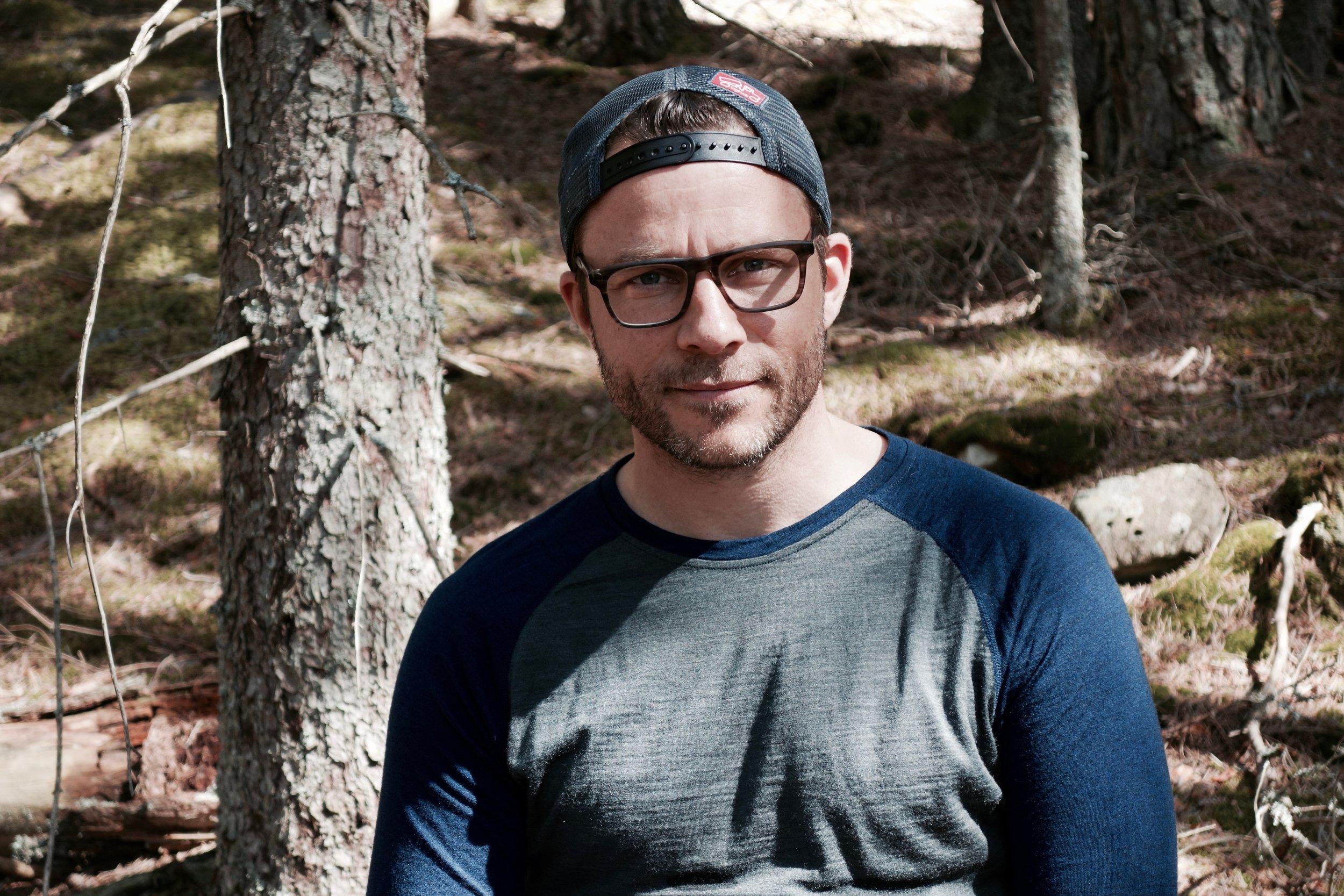 Klaus Søe Rylov - VP & Head of Commercial Management at YouSee TV & Bredbånd  Tel: 29 83 74 74  Mail: klsr@yousee.dk  Website: www.yousee.dk
