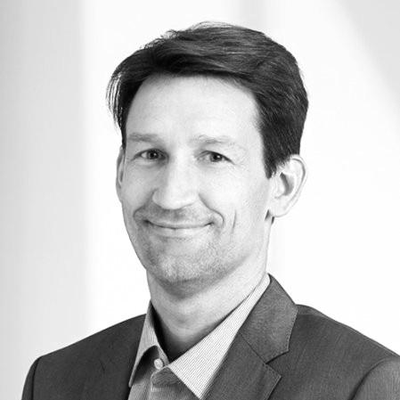 Jens Arpe Trolle - Head of Cloud Operations at Itadel  Tel: 21 47 33 93  Mail: jea@itadel.dk  Website: www.itadel.dk
