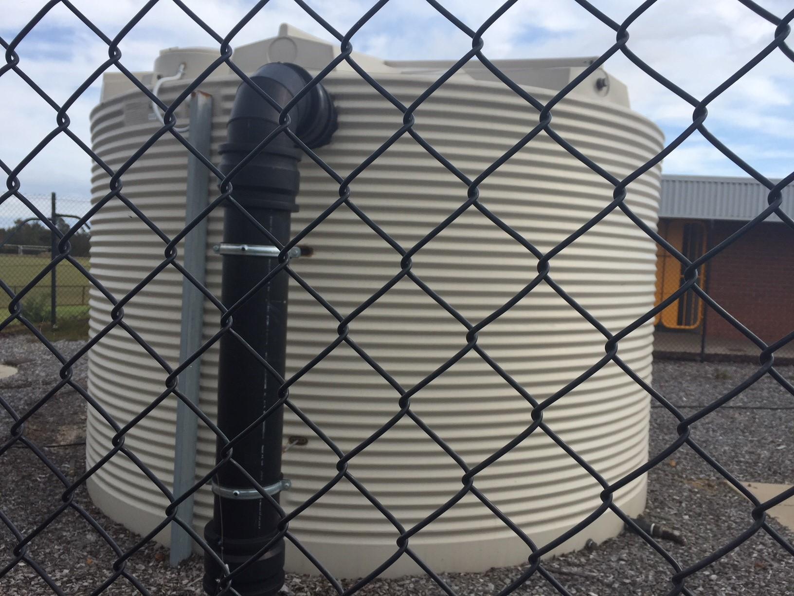 Health - water tank.jpg