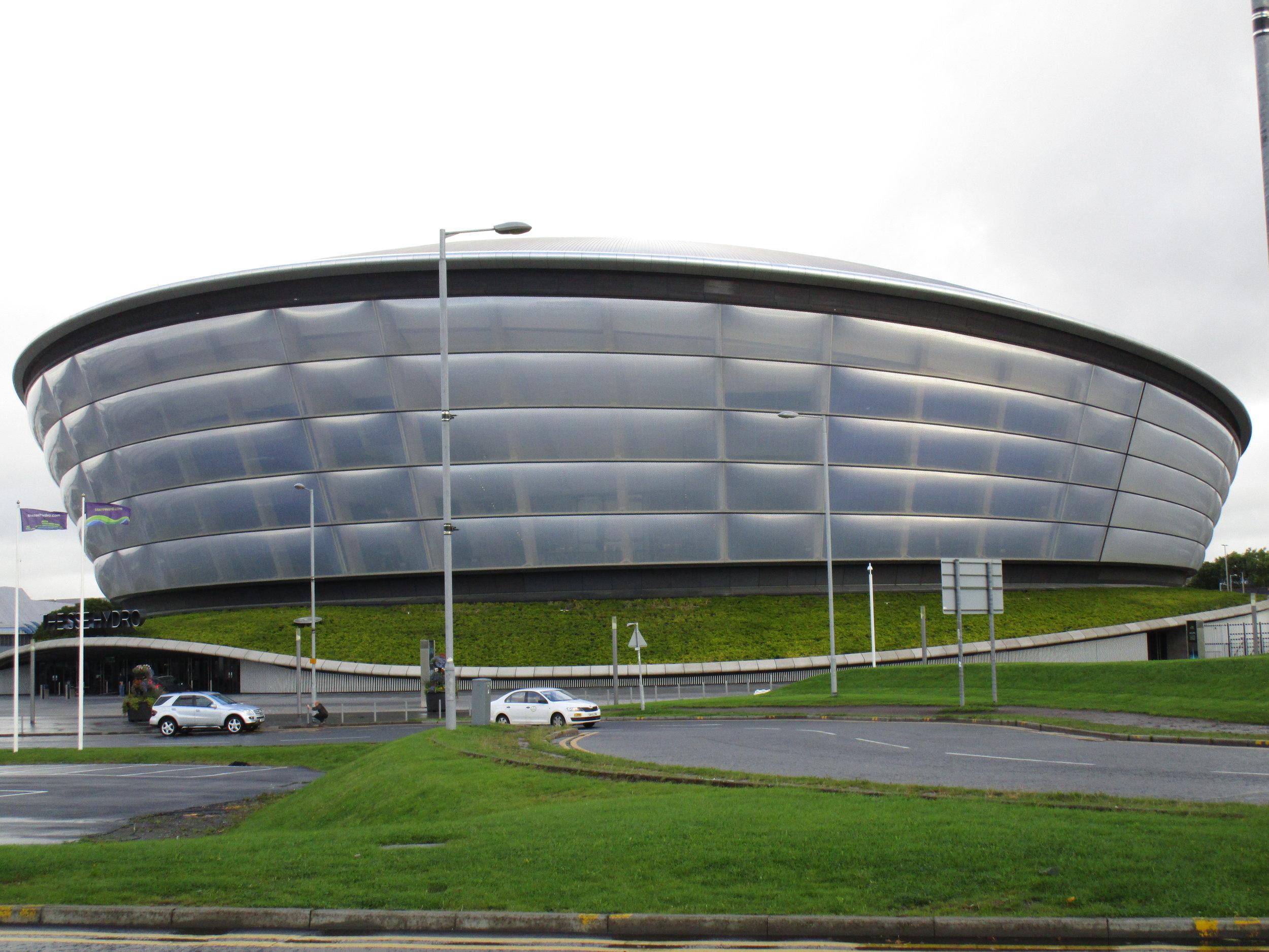 Public Building Glasgow 2.JPG
