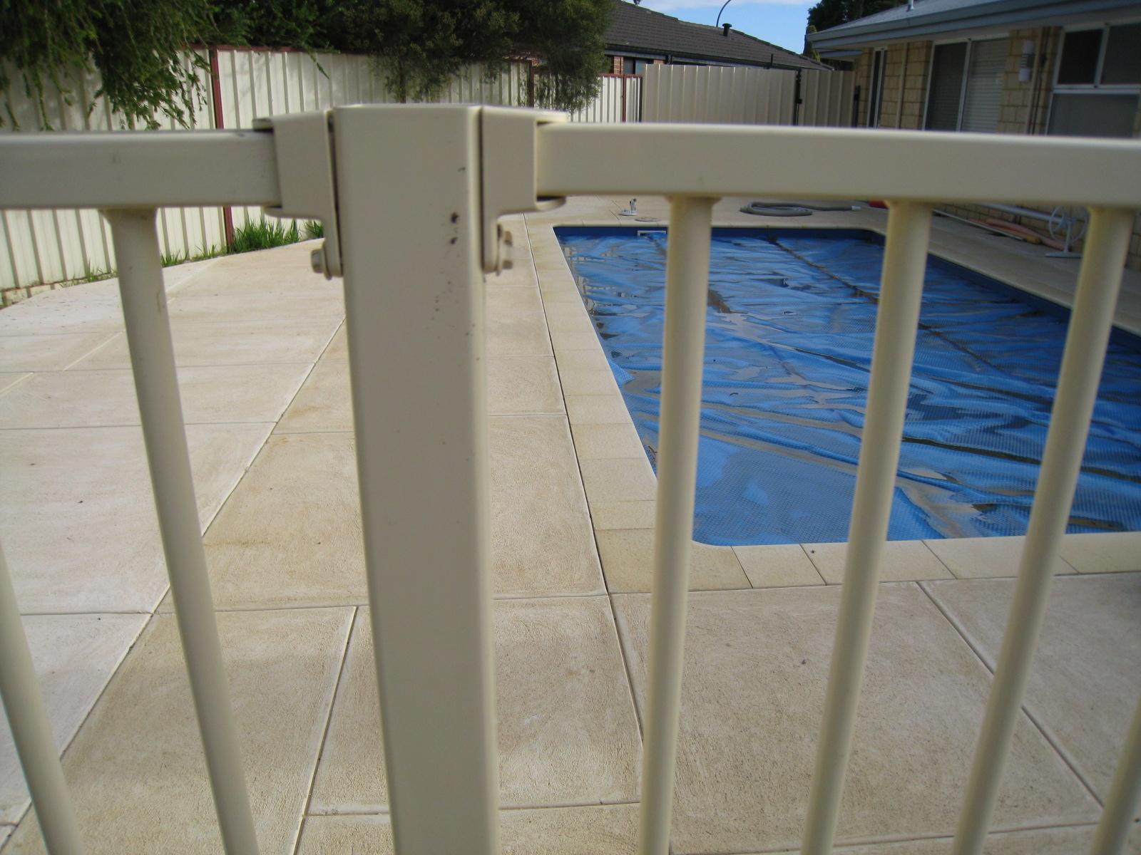 Swimming Pool 6.JPG