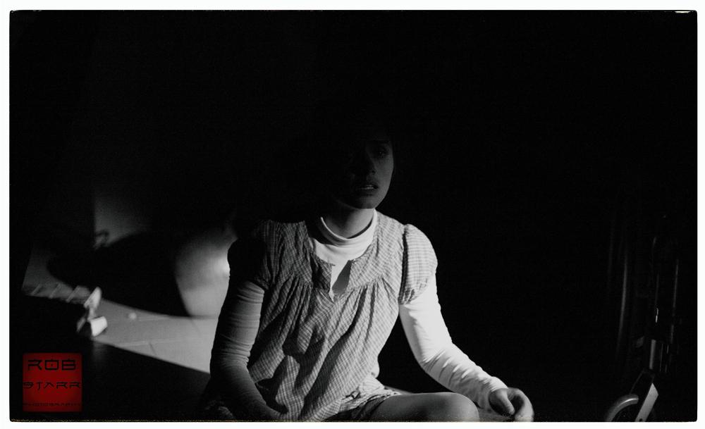 """Milly Macis """"Phobia"""""""