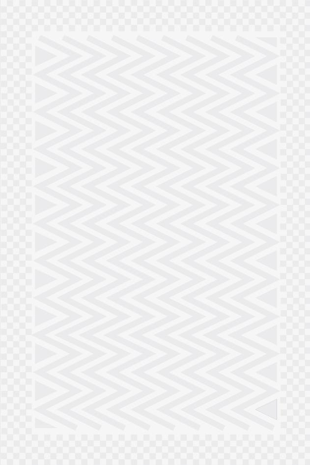 Clara-Marie-Pattern-ZigZag.jpg