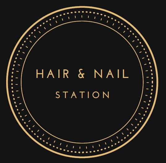 Prices - Cut & Blowdry — £20Blowdry / curling — £12.50Men's cut — £10Child's cut - under 5 — £5.00Child's cut - over 5 — £8.00Shiatsu head massage - 30 mins — £15.00Highlights - full head — £40.00Highlights - half head — £30.00Manicure — £15.00Luxury Manicure, includes masque — £20.00Pedicure — £15.00Luxury Pedicure, includes, includes masque — £20.00Gel Polish — includes file and shape — £15.00Soak off — £5.00Child's nails — From £3.00