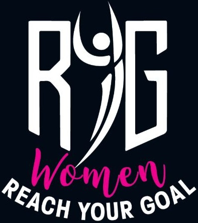 Gemma Kelly - Phone: 07940 367856Email: info@rygtraining.co.ukWebsite: rygwomen.co.ukFacebook: facebook.com/Rygtraining