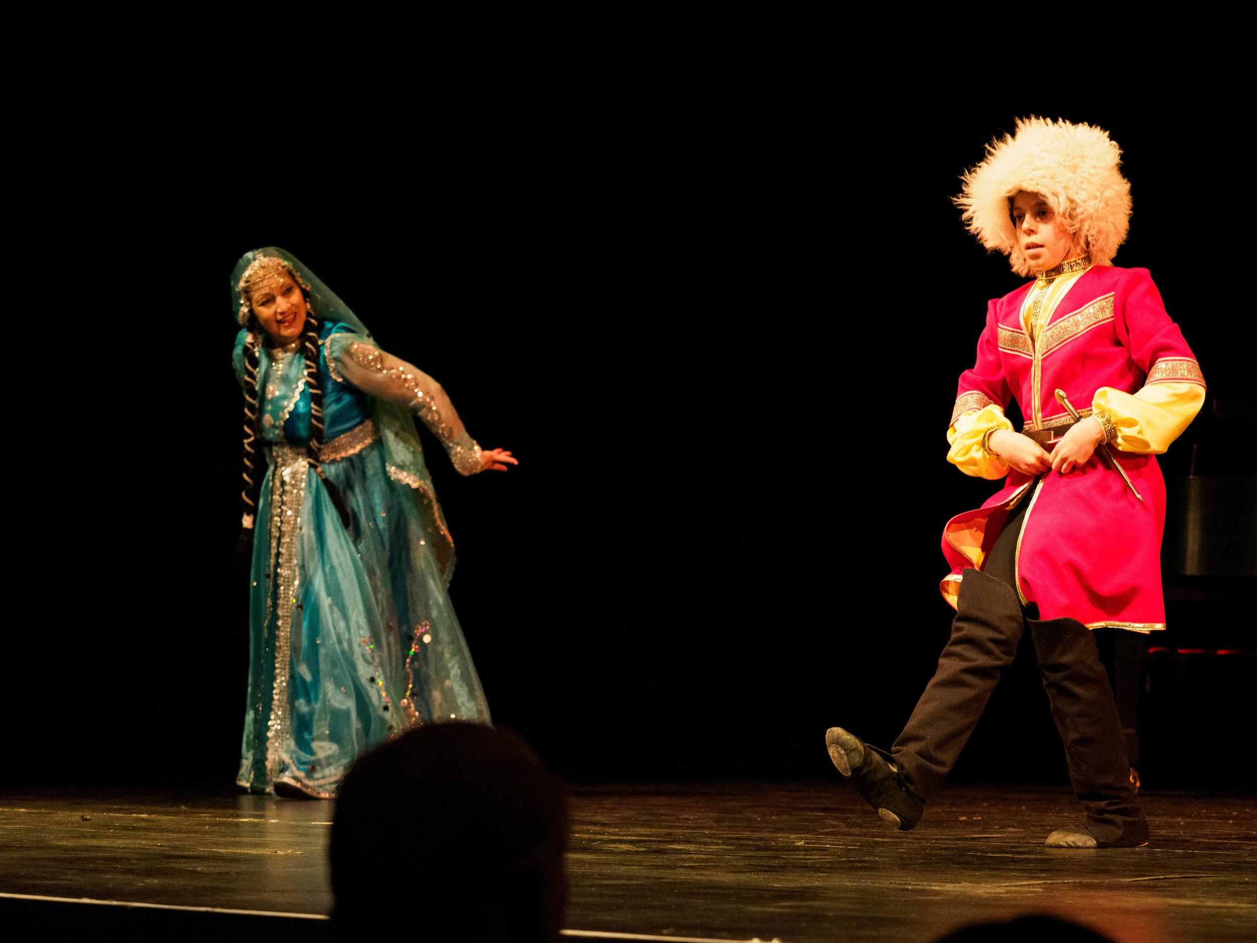 AZERI DANCE 1 (1).jpg
