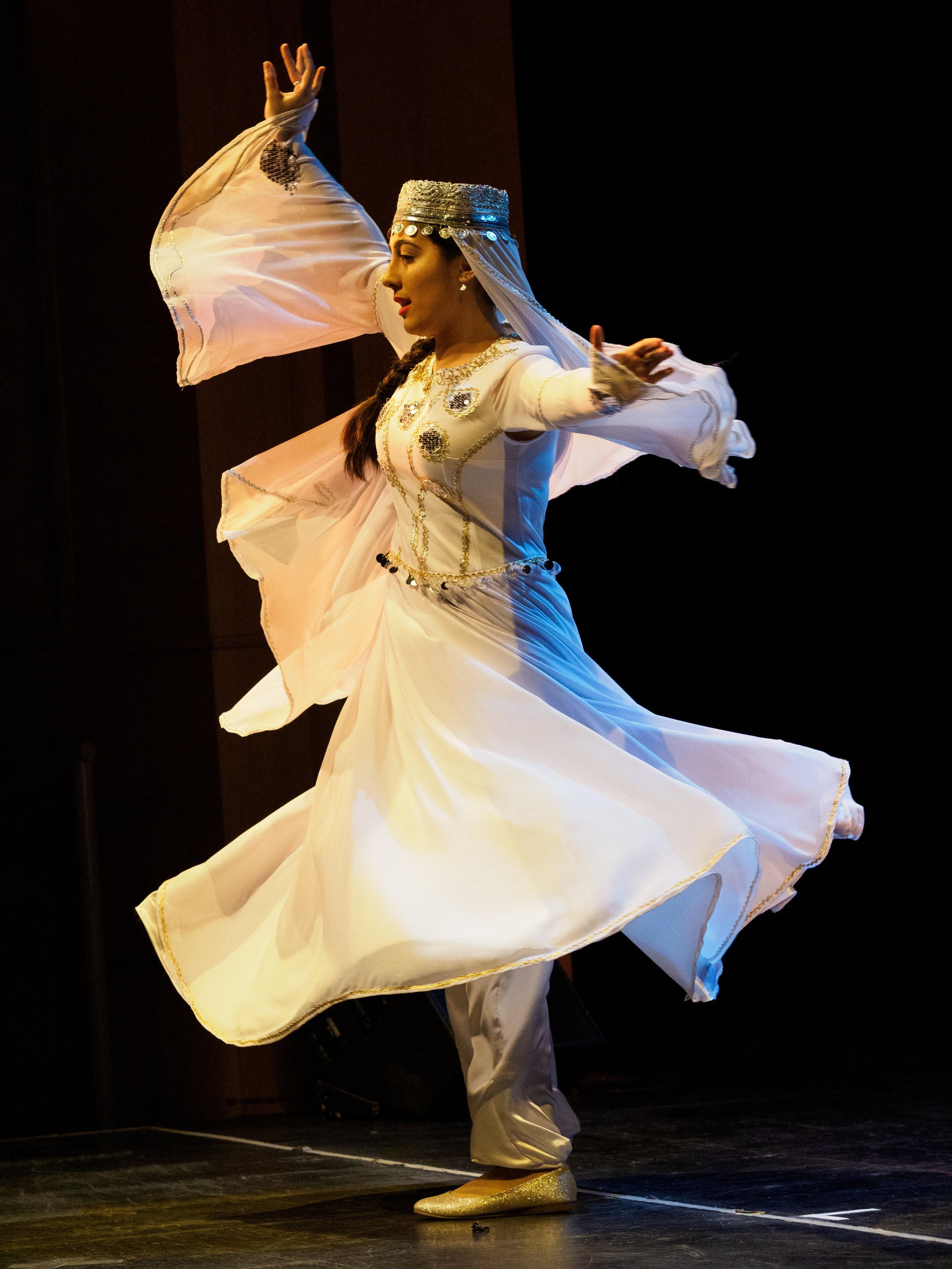 AZERI DANCE 1 (3).jpg