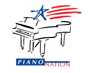 PianoNation-Logo-white.jpg
