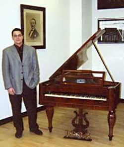 piano-sales.jpg