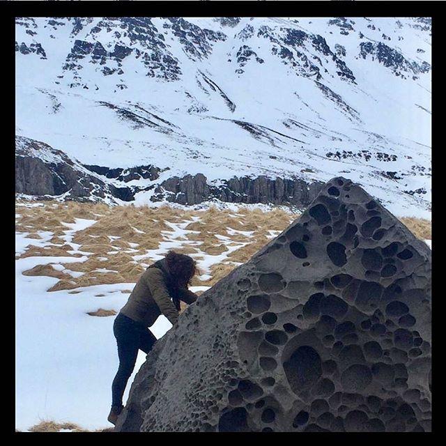 Dwarf Stone