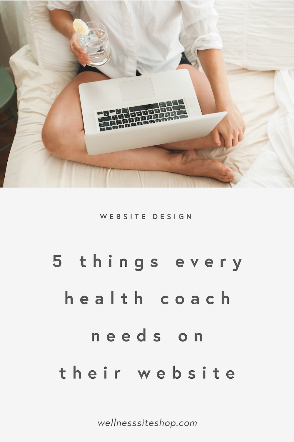 5 things every health coach needs on their website.jpg