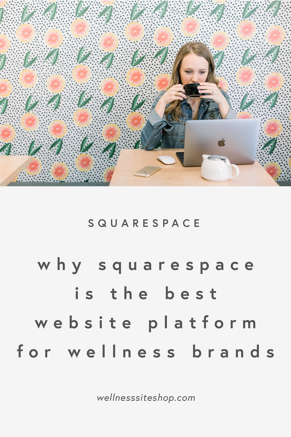 3-why squarespace is the best website platform for wellness brands.jpg