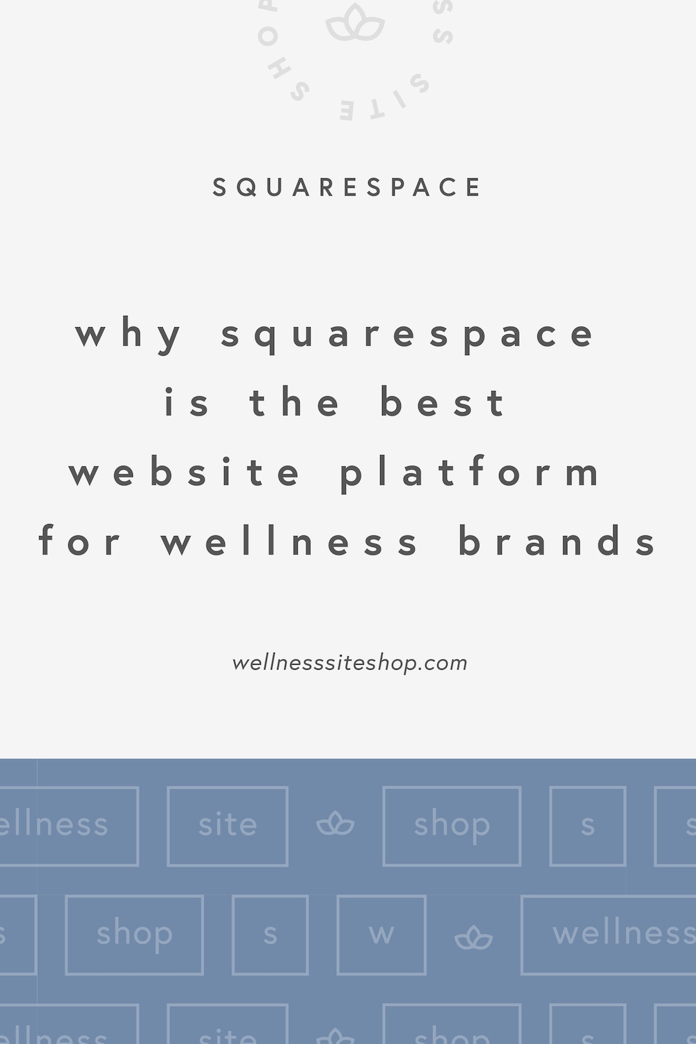 why squarespace is the best website platform for wellness brands.jpg