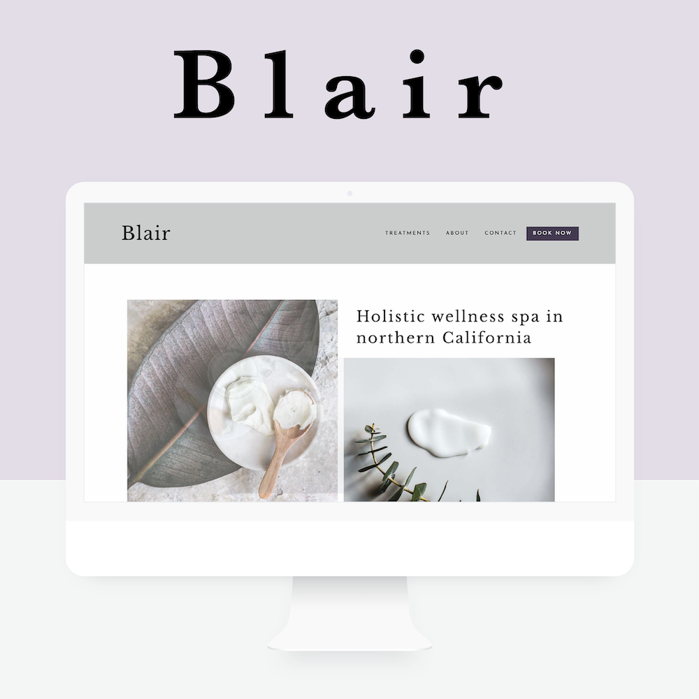 Blair squarespace template for spas.png