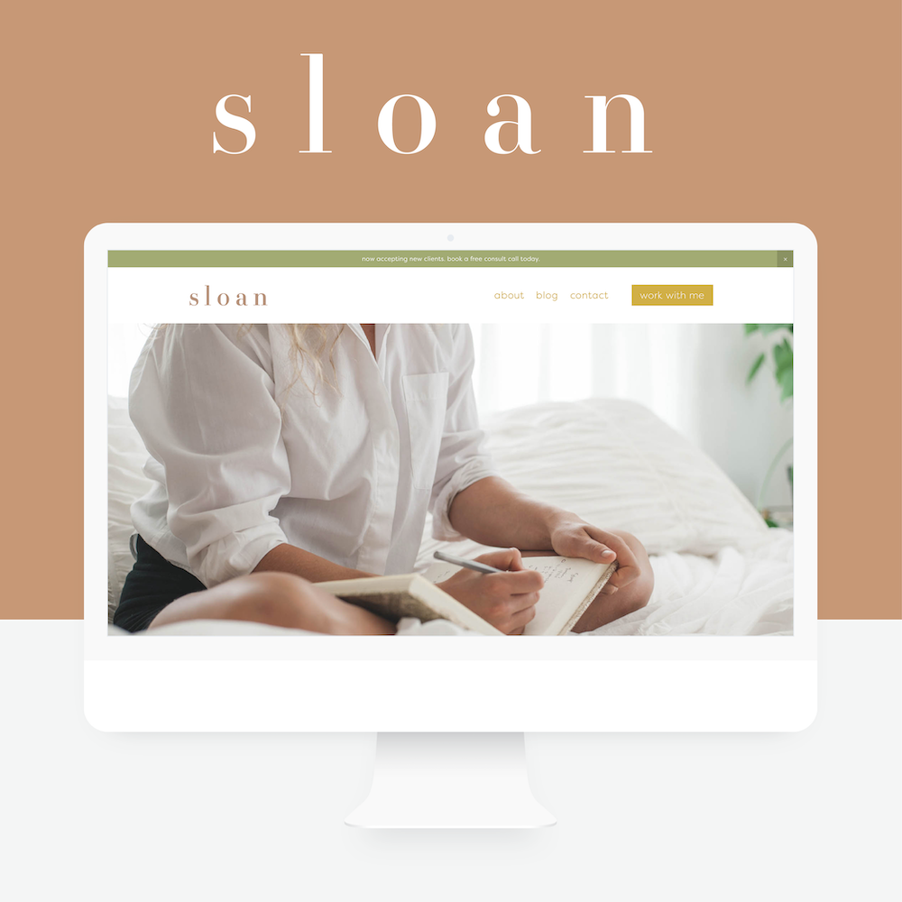 squarespace template for health coaches.png