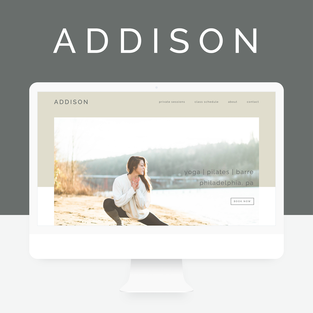 Addison squarespace template for yoga teachers.png
