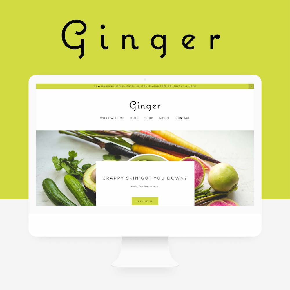 squarespace template for health coaches 2.jpg