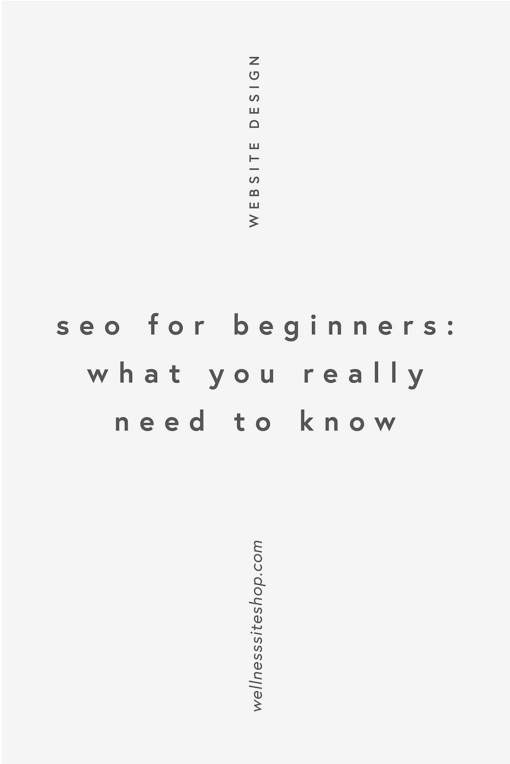 SEO for beginners: what you really need to know 3.jpg