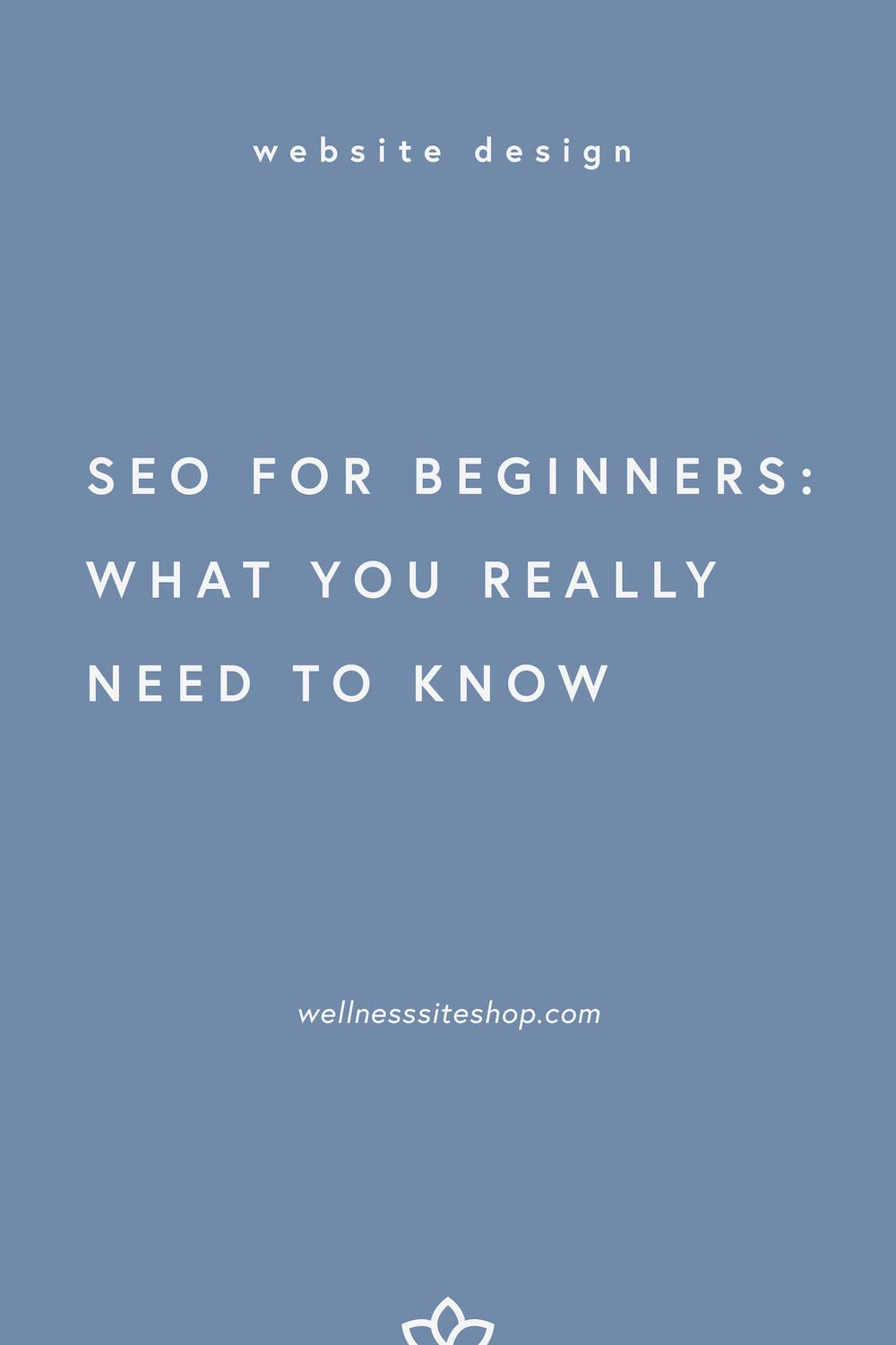 SEO for beginners: what you really need to know.jpg