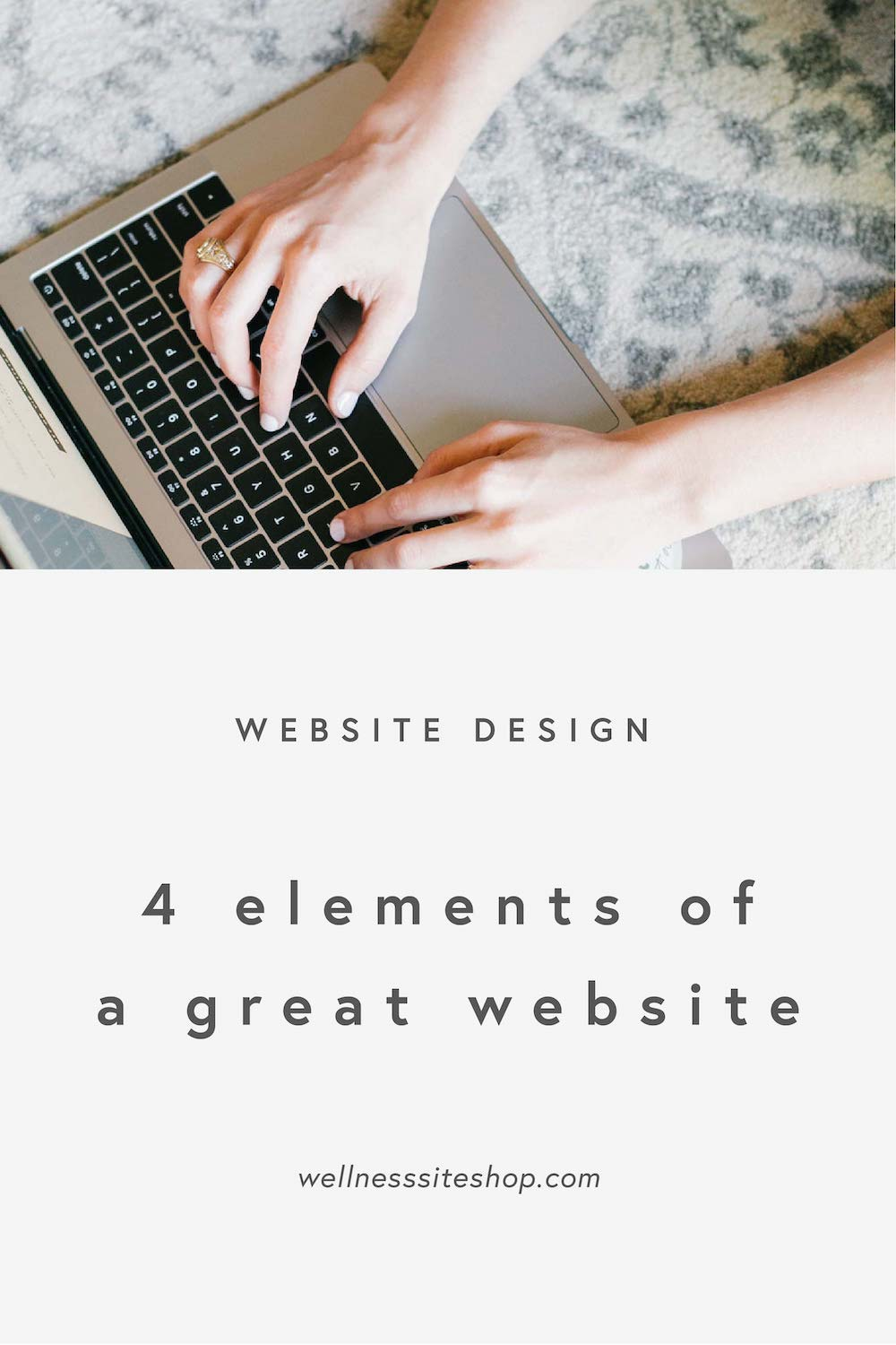 4 elements of a great website-3.jpg