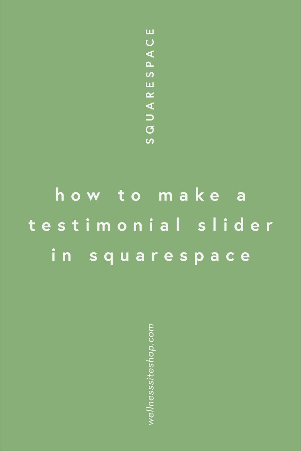 Howt to make a testimonial slider in squarespace *.jpg
