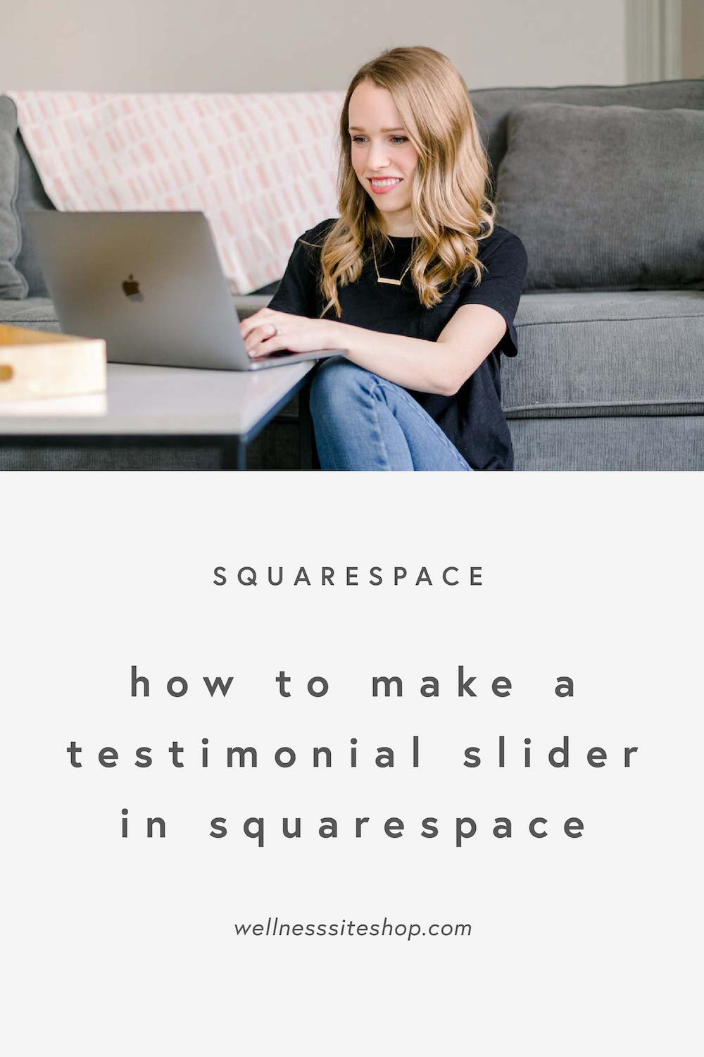 How to make a testimonial slider in squarespace.jpg