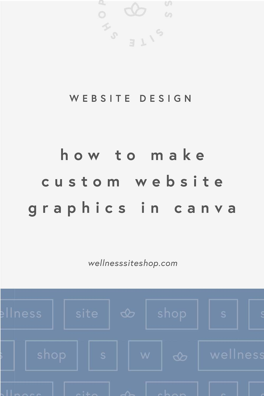 How to make custom website graphics in Canva.jpg