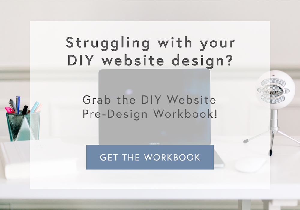 DIY Website Pre-Design Workbook.jpg