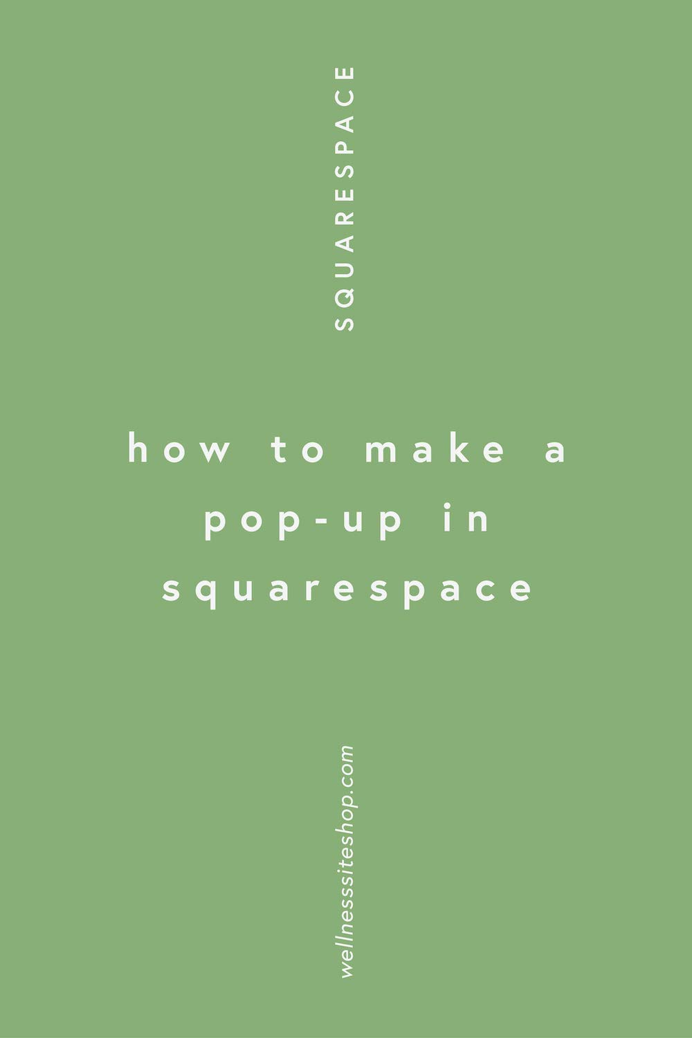 How to make a pop-up in Squarespace**.jpg