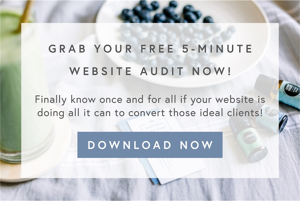 5-minute website audit opt-in.jpg