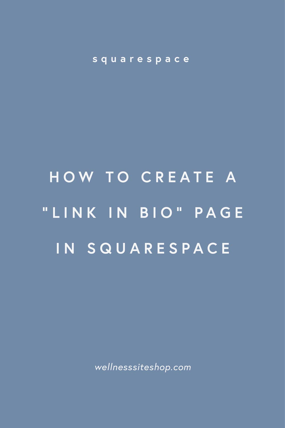 How to create a link in bio page in squarespace.jpg