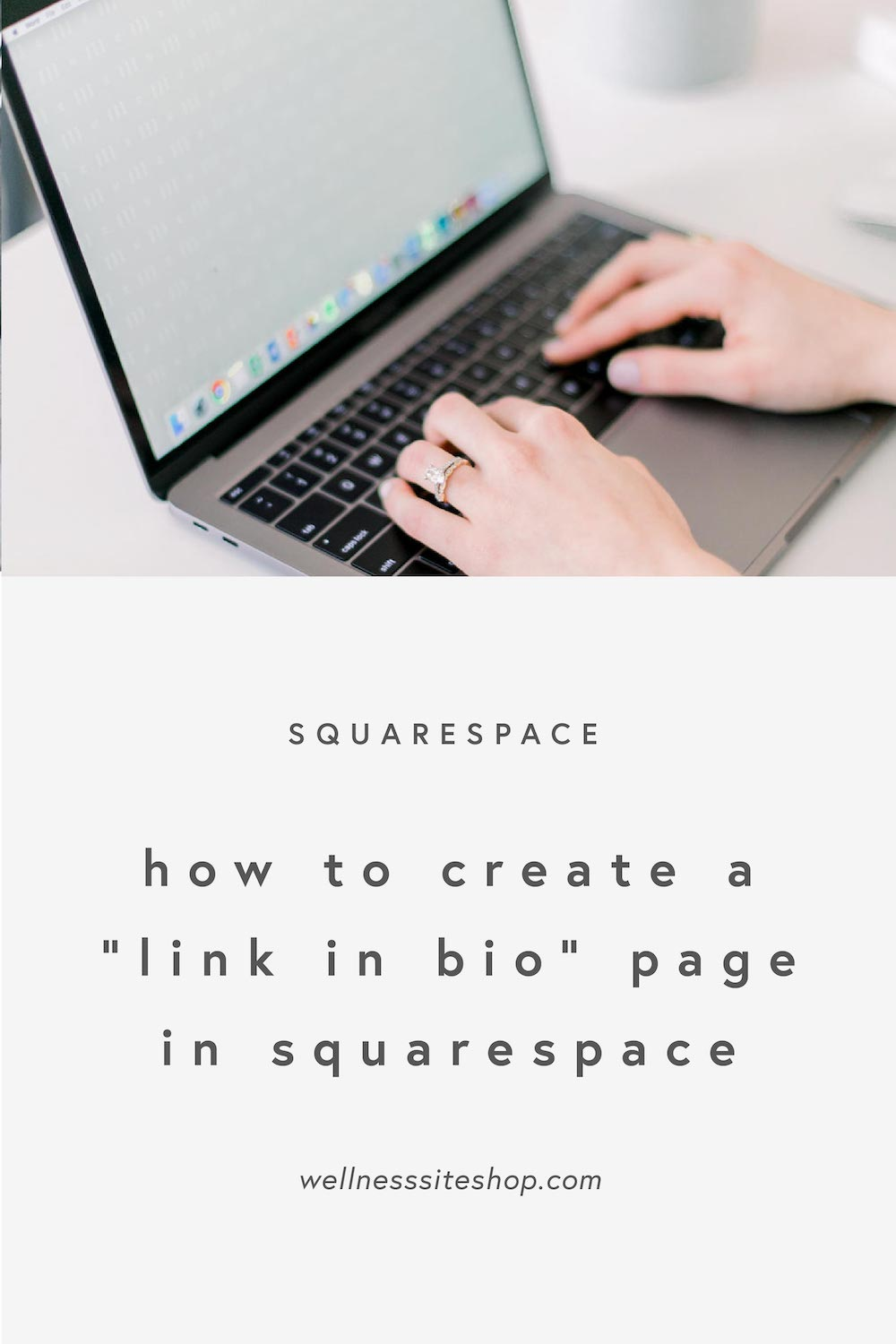 How to create a link in bio page in squarespace*.jpg