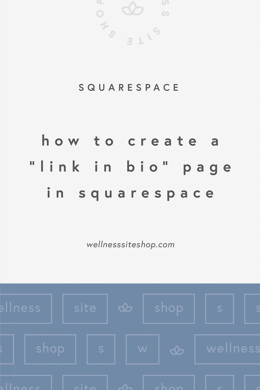 How to create a link in bio page in squarespace**.jpg