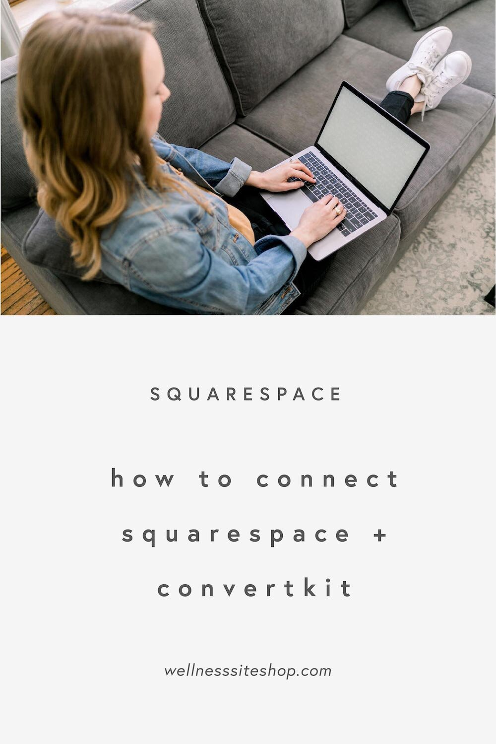 How to connect squarespace and convertkit.jpg