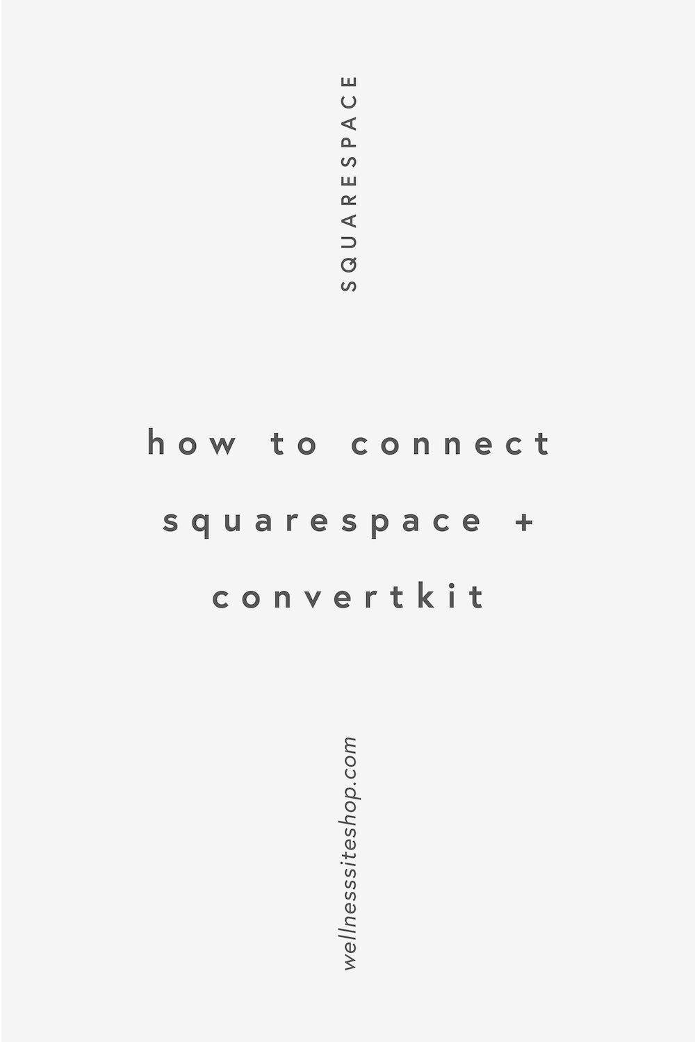 How to connect squarespace and convertkit*.jpg
