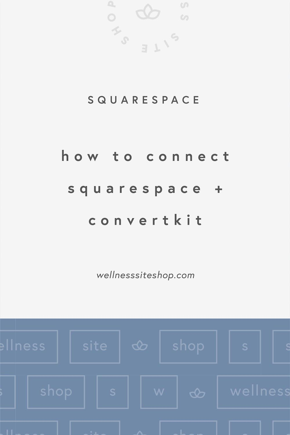 How to connect squarespace and convertkit**.jpg