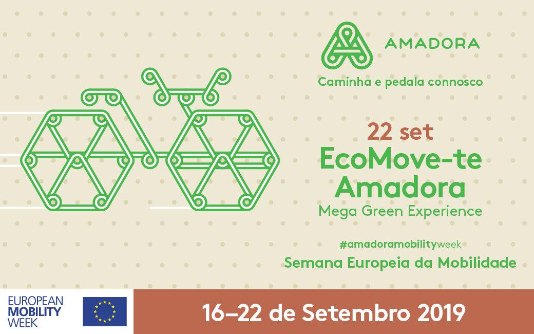 Banners_Ecomove-te_Amadora_Site-1040x650.jpg