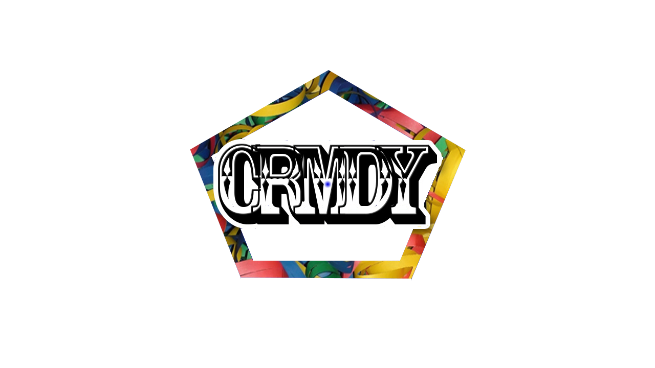 Cramedy Logo Movie PNG.png