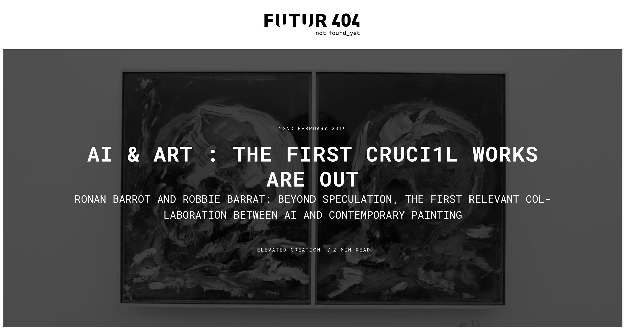 futur404.png