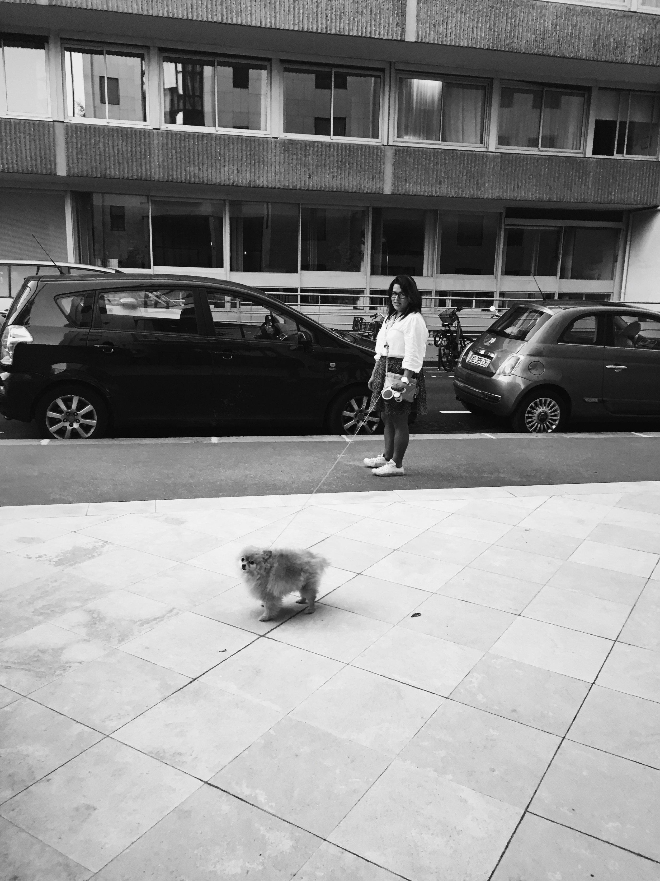 woman-with-dog.JPG