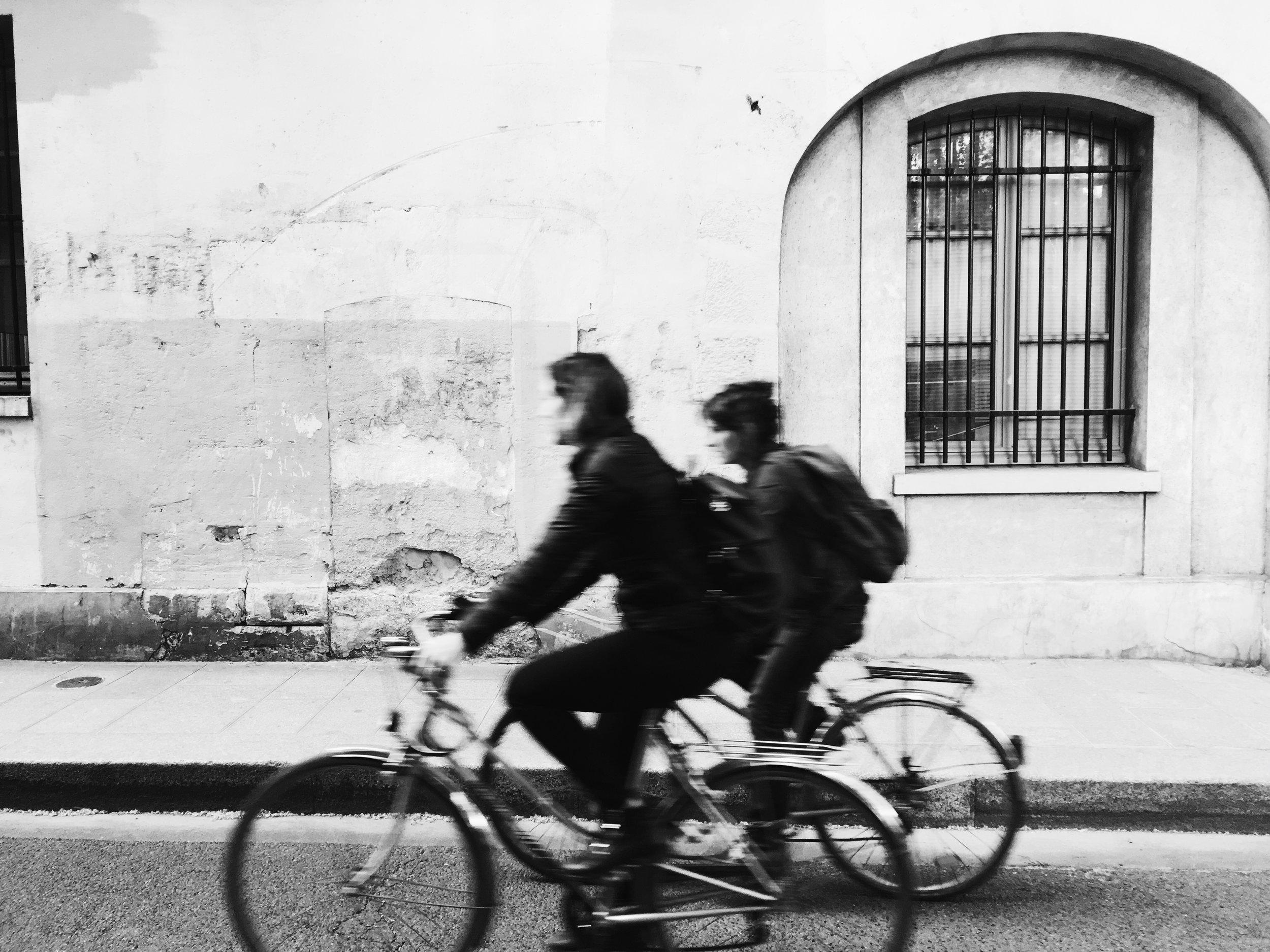 people-on-bikes.JPG