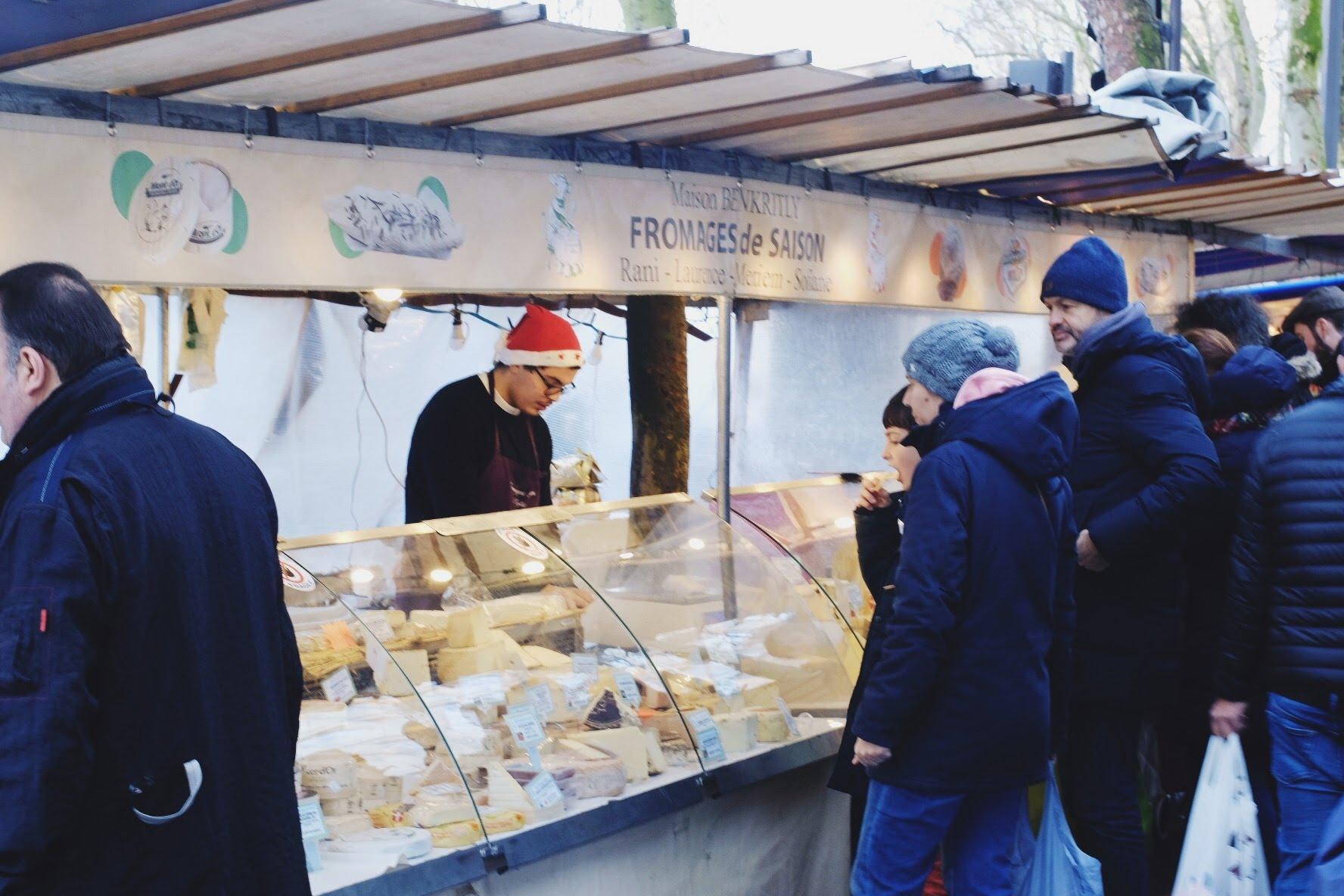 Market4-Paris.jpg