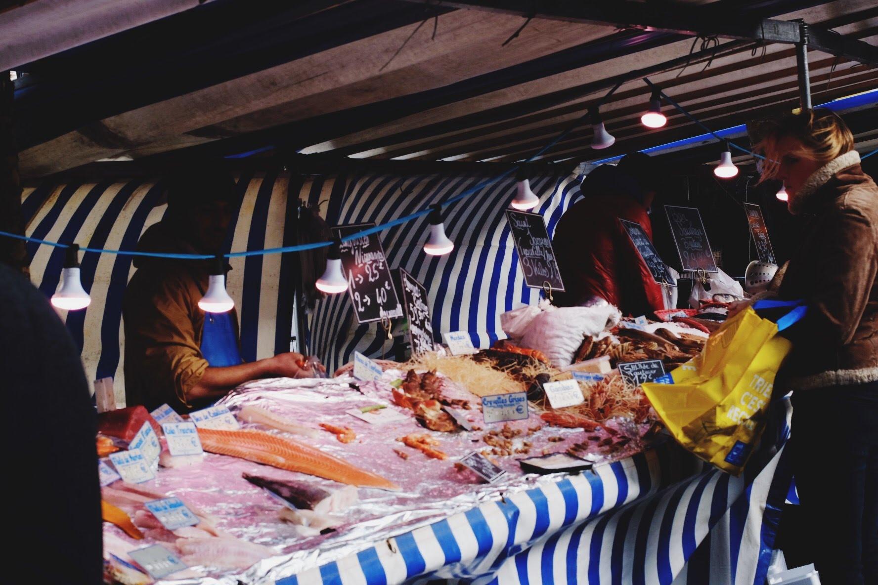 Market3-Paris.jpg