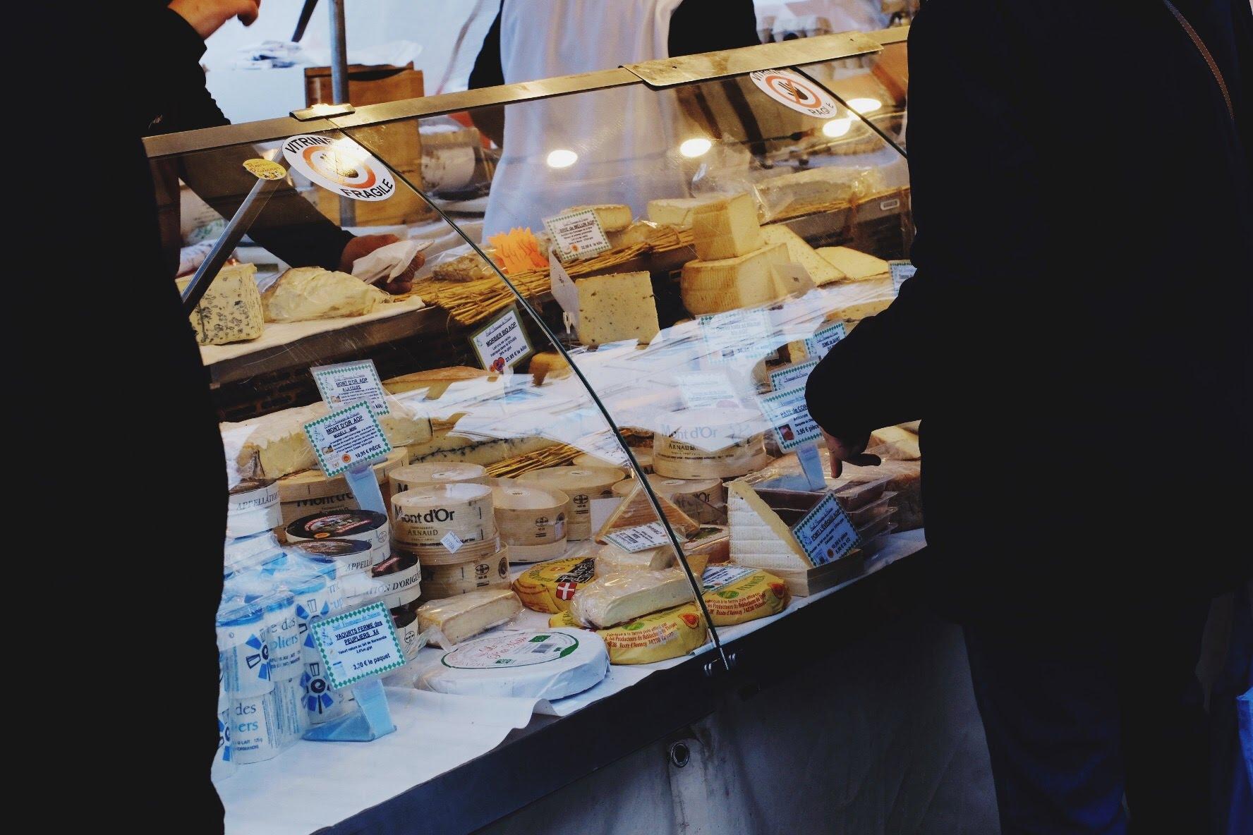 market1-Paris.jpg