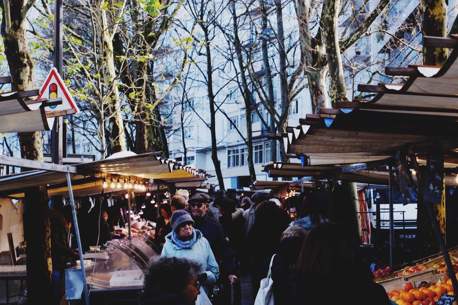 market2-Paris.jpg