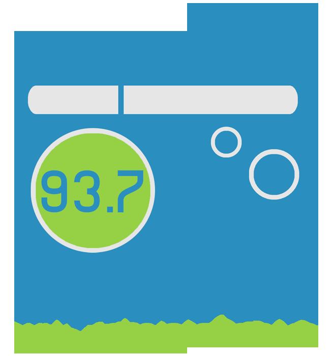 Express FM Logo 2013
