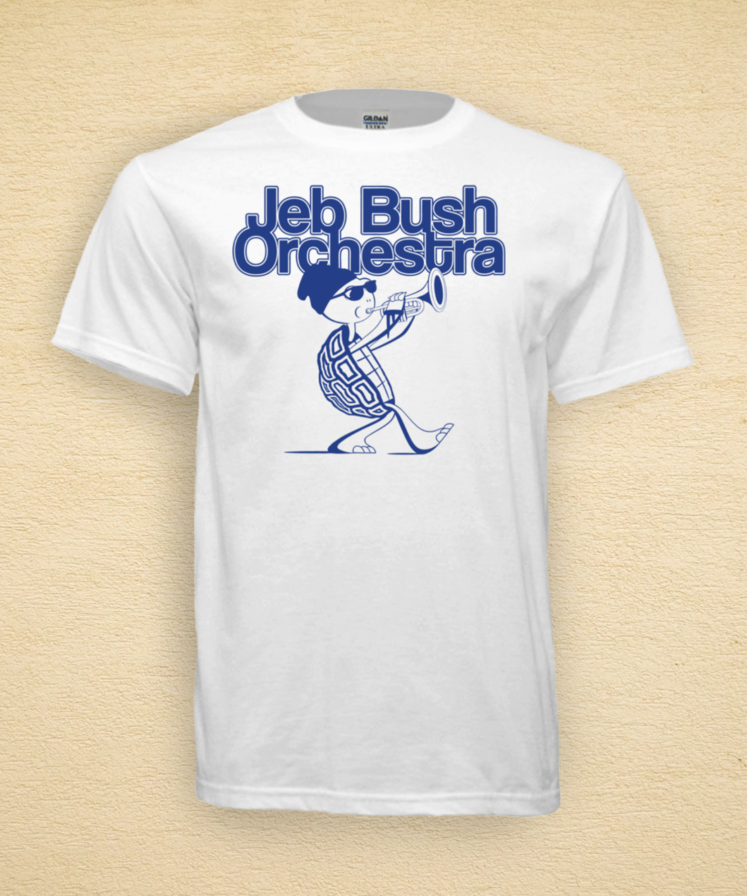 Jeb_White_Shirt.jpg